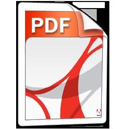 ... laden sie ihre pdf datei drehen und speichern sie die neue pdf datei